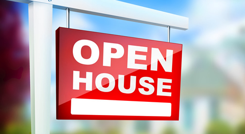 KCBOR Open Houses