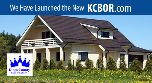 KCBOR Promotions and Events